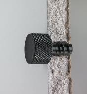 50K0401 - Magnetic Studs, pkg. of 4