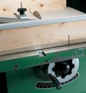 Incra Miter-Slot Slider Bars