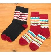 Lee Valley Woodworker's Socks
