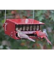 AG331 - Large Feeder, Single-Sided