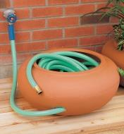 AK505 - Hose Storage Pot