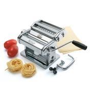 EV339 - Marcato Pasta Machine