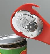 HK338 - Lever-Action Can Opener