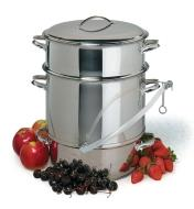 PS502 - Mehu-Liisa Steamer/Juicer