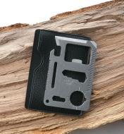 09A0381 - Pocket Survival Tool