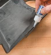 62K1025 - RapidFix Glue & Powder