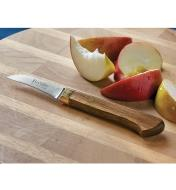 EM603 - Stainless-Steel Paring Knife