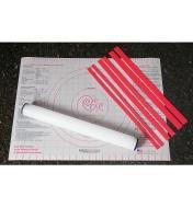 EV208 - Pastry Kit