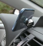 68K0770 - Steelie Mobile Device Magnetic Dashboard Mount