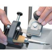 68M0120 - Tormek Regular Knife Jig