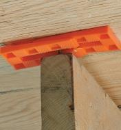 SmartWedge Shims