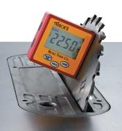 88N9050 - Tilt Box II Digital Inclinometer