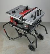 95T0141 - Banc de scie portatif SawStop