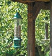 AG307 - Squirrel Buster Plus  Feeder