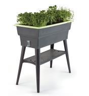 PL630 - Self-Watering Raised Planter