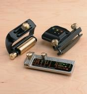 05M0901 - Veritas Mk.II Standard Honing Guide
