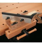05N7601 - Set of 3 Miter Box Guides