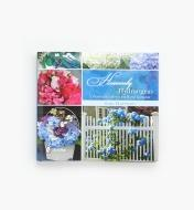 LA851 - Heavenly Hydrangeas