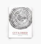 20L0350 - Cut & Dried - A Woodworker's Guide to Timber Technology