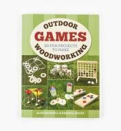 73L0297 - Outdoor Woodworking Games