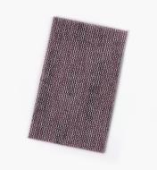 55K9301 - 80x Abranet Sheet, each