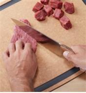 45K3647 - Large Chef's Knife