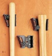 99K8604 - Porte-outils ajustable Gripit, l'unité