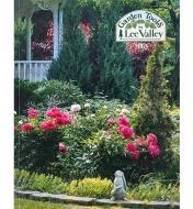 CG0203 - Garden Tools 2003, Canada