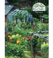 CG0214 - Garden Tools 2014 Season, Canada