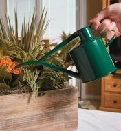 XB922 - Haws Indoor Watering Can