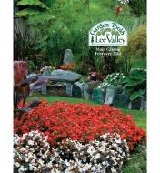 CG0212 - Garden Tools, Main Catalog, February 2012, Canada