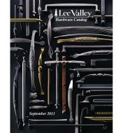 CH12 - Hardware Catalog, September 2011, Canada