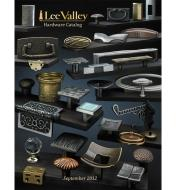 CH13 - Hardware Catalog, September 2012, Canada