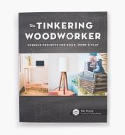 49L2744 - The Tinkering Woodworker