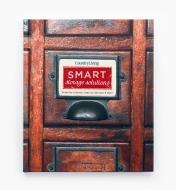99W7615 - Smart Storage Solutions