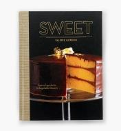99W7688 - Sweet