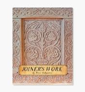 20L0355 - Joiner's Work