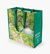 45K1684 - Large Gardening Shopping Bag