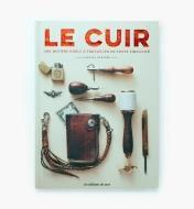 49L0212 - Le cuir