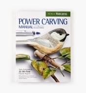 49L5067 - Power Carving Manual