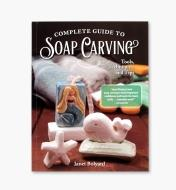 49L5130 - Complete Guide to Soap Carving