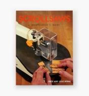 73L0383 - Scrollsaws