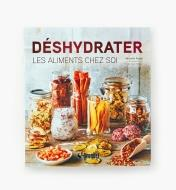 LD840 - Deshydrater