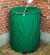WT334 - Rain Barrel, 132 G (500l) Collapsible
