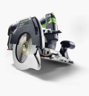 HKC 55 EB Cordless Circular Saw Basic
