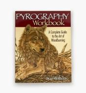 49L5034 - Pyrography Workbook