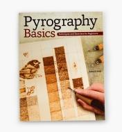 49L5122 - Pyrography Basics