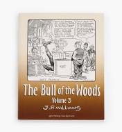 49L8104 - The Bull of the Woods, Vol. 3