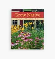 99W8382 - Grow Native