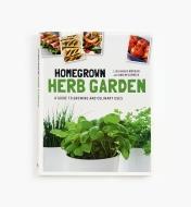 99W8383 - Homegrown Herb Garden